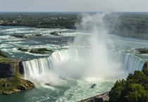 Canada hosts Molson Coors' educational trip