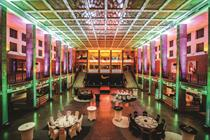 Hungary: 5 new Budapest event spaces