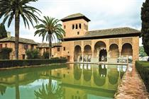 Spain: Event planners' guide to... Andalucía