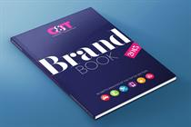 C&IT unveils Brand Book 2015