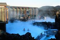 Iceland: Incentive hotspot