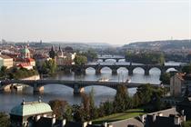48 Hours in... Prague