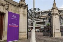 Case Study: Royal London runs Lord's conference