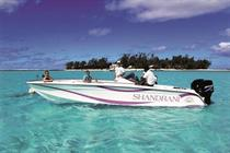 Mauritius: Buyers' verdicts
