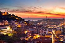 Lisbon: Buyer Verdict