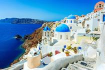 Five of the best incentive havens in the Mediterranean