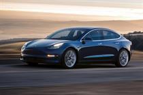 Tesla: Promises vs delivery