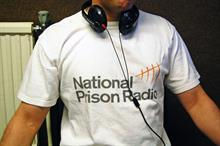 Third Sector Awards 2016: Charity of the Year - Winner: The Prison Radio Association