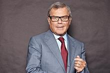 Growth slows in WPP PR & public affairs arm amid 'much tougher' trading