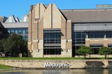 J&J's Meyer moves to Medtronic
