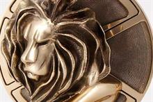 Cannes 2016: 10 PR Lions gold winners we like