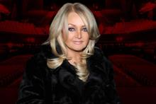 Royal Caribbean on booking Bonnie Tyler for eclipse: 'We knew if we didn't get her, somebody else would'