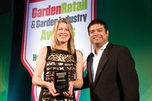Garden Centre Landscape Service of the Year