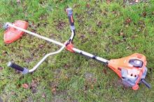 Mitox 430UX-a trimmer and mower