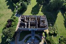 Clandon Park shortlisted concept designs available to view this week