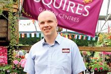 Me & My Job - Richard Wells, Centre Manager, Squire's Badshot Lea