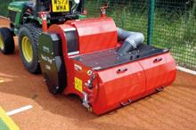 How to buy - blowers, vacs and sweepers