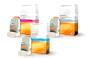 Flutiform: novel asthma combination inhaler