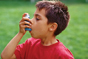 BTS/SIGN asthma guidance updated