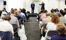 Claim your free place at MIMS Learning Live in Manchester on 14th June