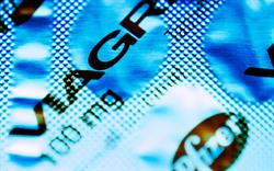 Prescribing restrictions for generic sildenafil removed