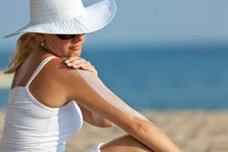 Sunscreen and skin cancer