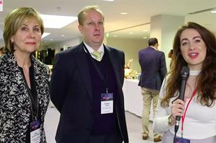 C&IT TV: How have suppliers been affected by recent global events?