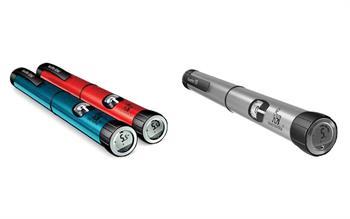 Insulin pen cartridge holders recalled over breakage concerns