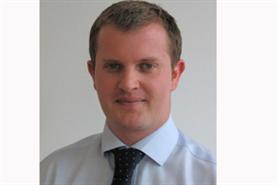 NYC & Company appoints European MICE sales and marketing director