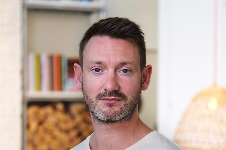 Christopher Butler joins Jack Morton