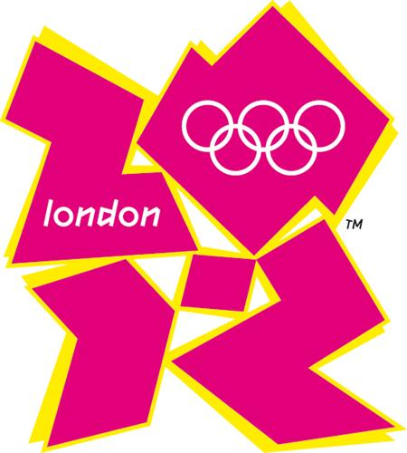 Olympics: event industry conferences