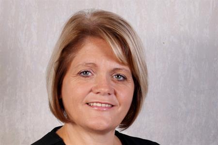 Sharon Jezeph, new MICE sales manager for Jurys Inn