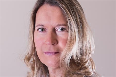 Sophie Morris becomes Worldspan company shareholder