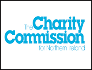Charity Commission Northern Ireland