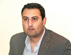 Adnan Laeeq