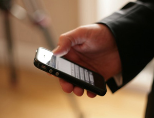 Givey enables donations with Gift Aid via text