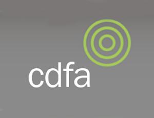 Community Development Finance Association