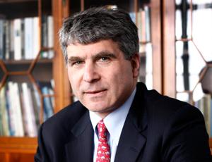 Rodney Schwartz