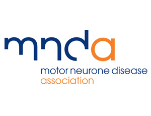 New logo: the MNDA