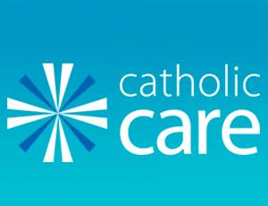 Catholic Care