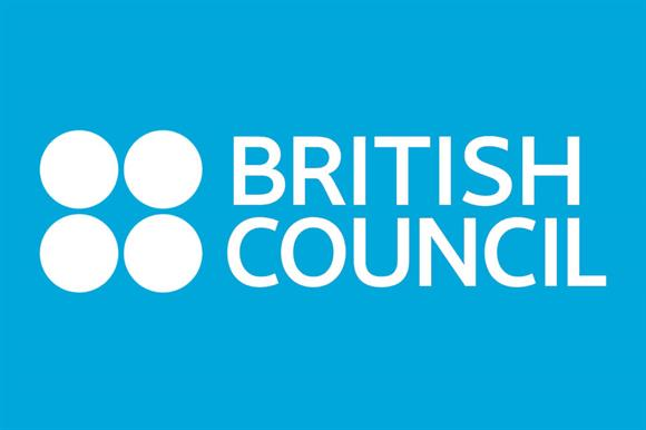 Risk and Compliance Analyst at British Council Nigeria