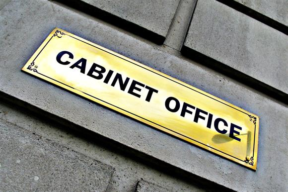 cabinet office unveils strategy to make uk a global hub for social