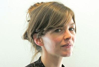 Jane Tully