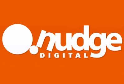 Nudge Digital