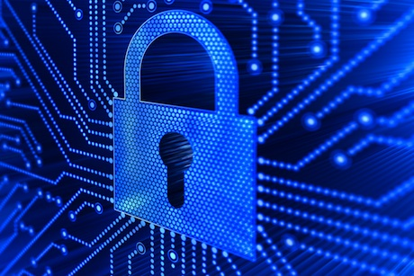 Cyber security: the govt steps up comms efforts