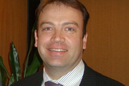 Chris Heaton-Harris: MEP
