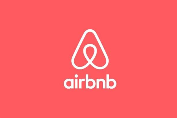 Airbnb's new logo: Mixed reaction in the media