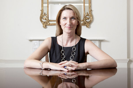 CIPR's Jane Wilson: All members to be listed