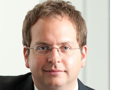 Dominic Church, MD, Westminster Advisors