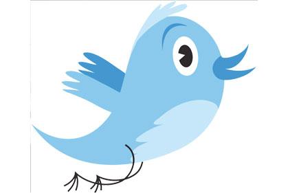 Twitter: popular social networking tool